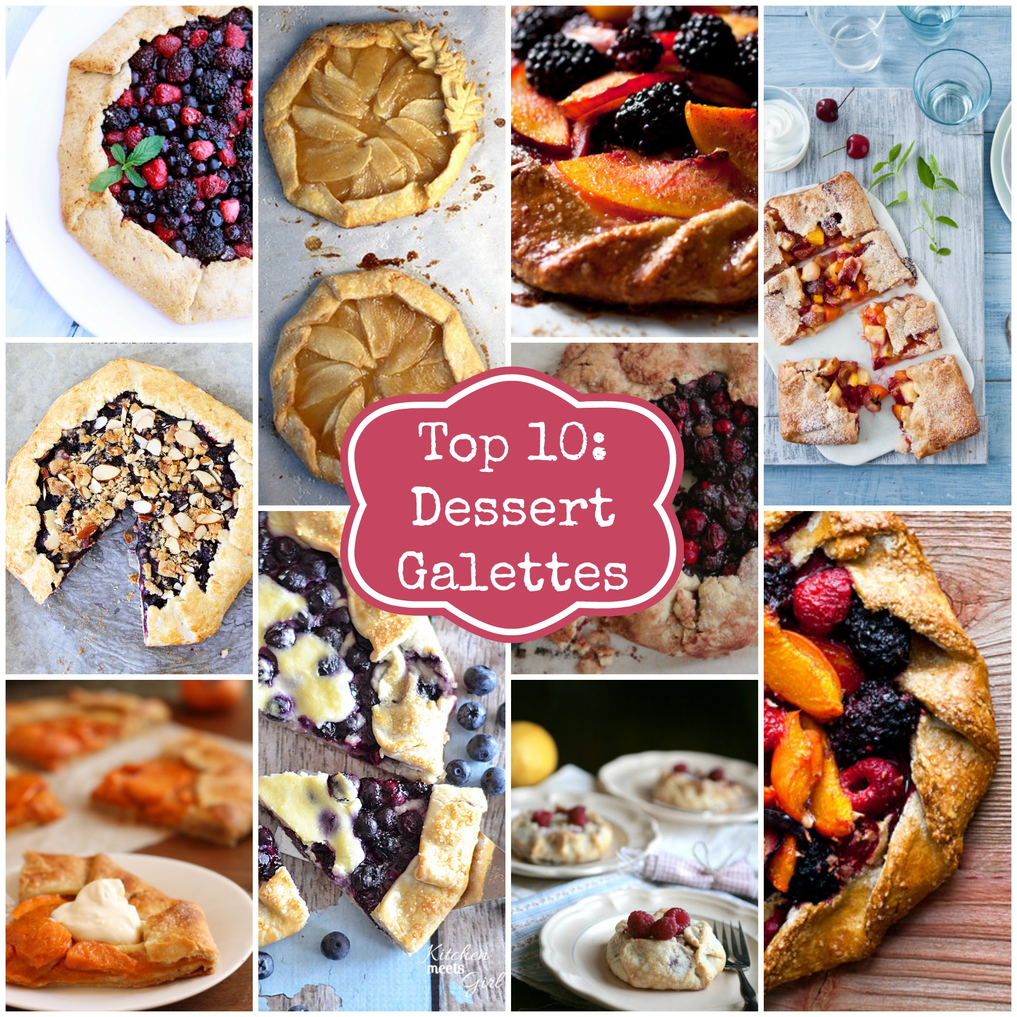 Top 10 Dessert Galettes.jpg