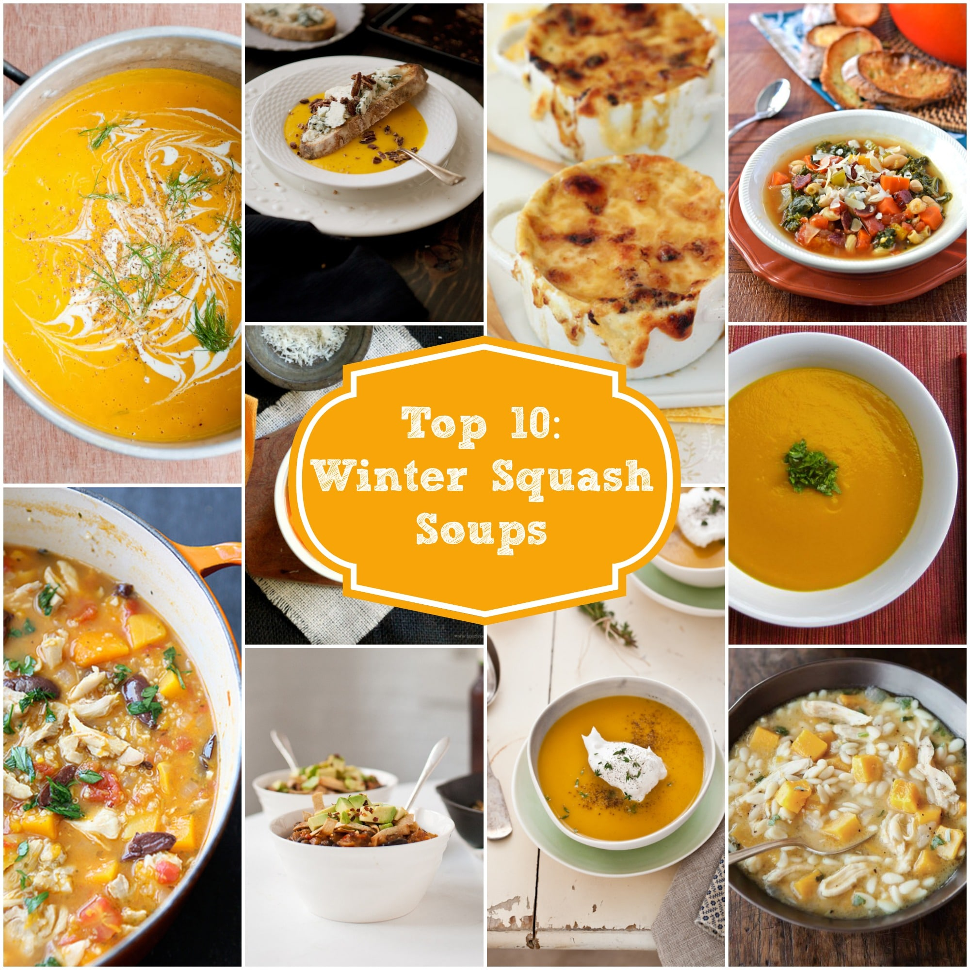 Top 10 Winter Squash Soups from Rainbow Delicious.jpg