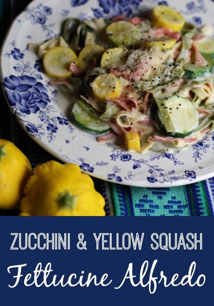 Zucchini and yellow Squash Fettuccine Alfredo.jpg