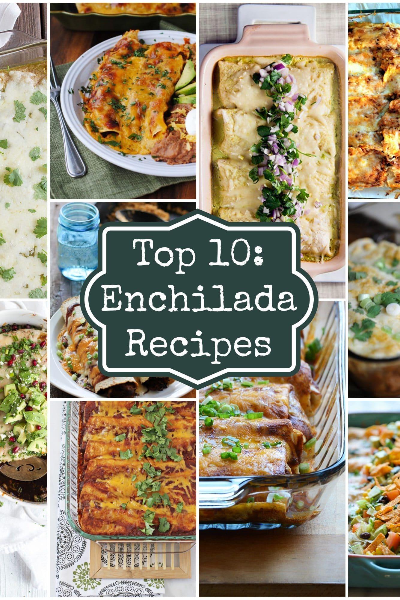 Top 10 Enchilada Recipes.jpg e1534110180851