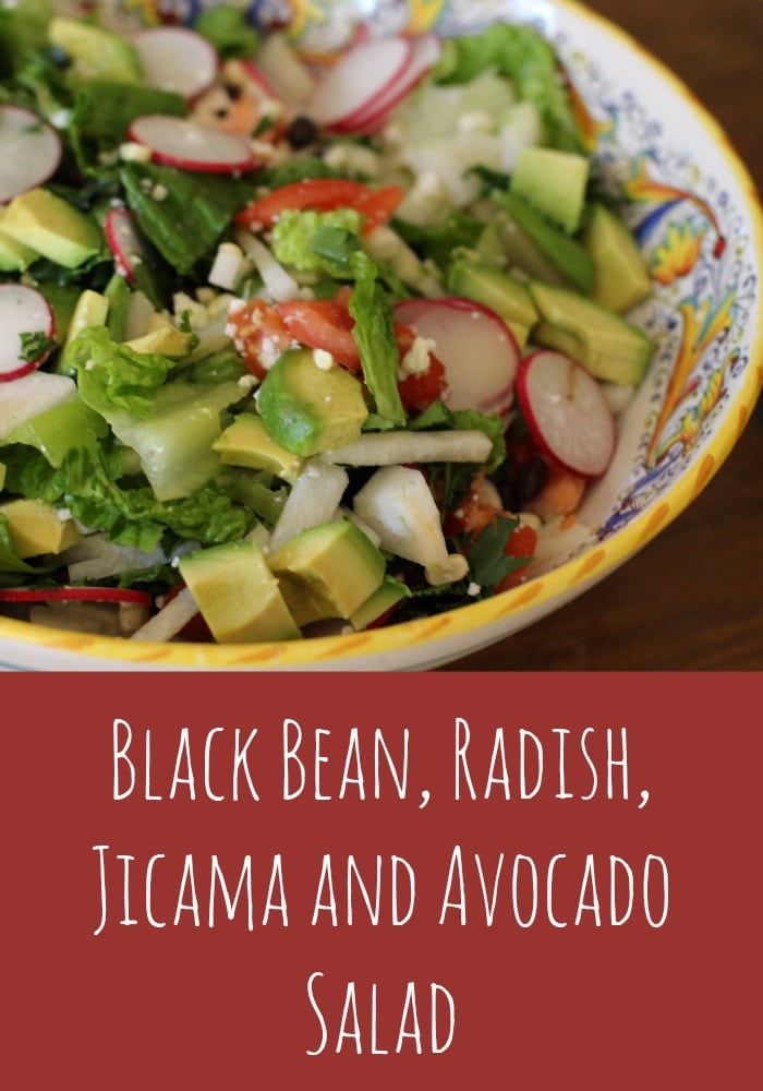 black bean, radish, jicama and avocado salad.jpg
