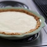 grandma's cheesecake recipe