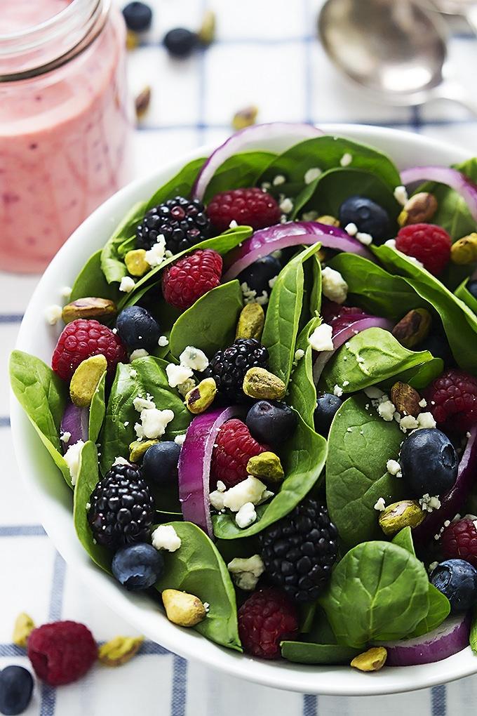 Health-Salad-Week-Berry-Pistachio-Salad