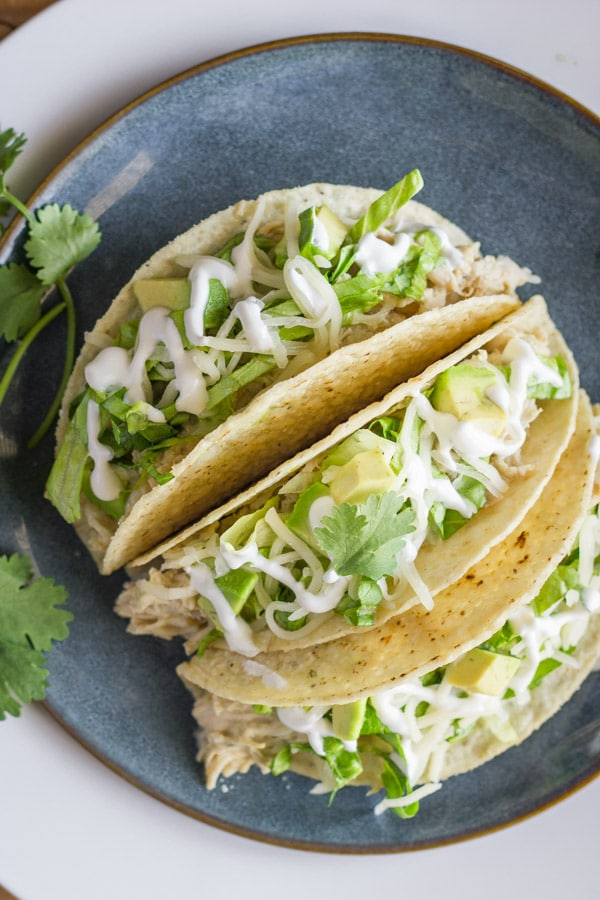 healthy-crockpot-recipes-salsa-verde-tacos