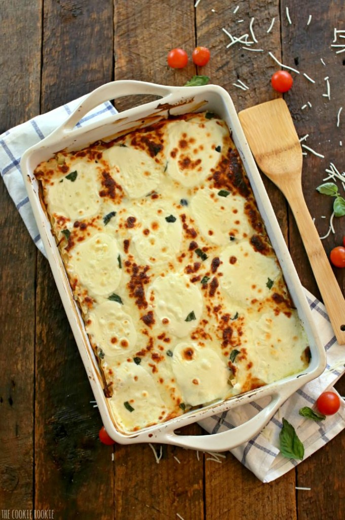 healthy-chicken-dinner-recipes-chicken-caprese-lasagna