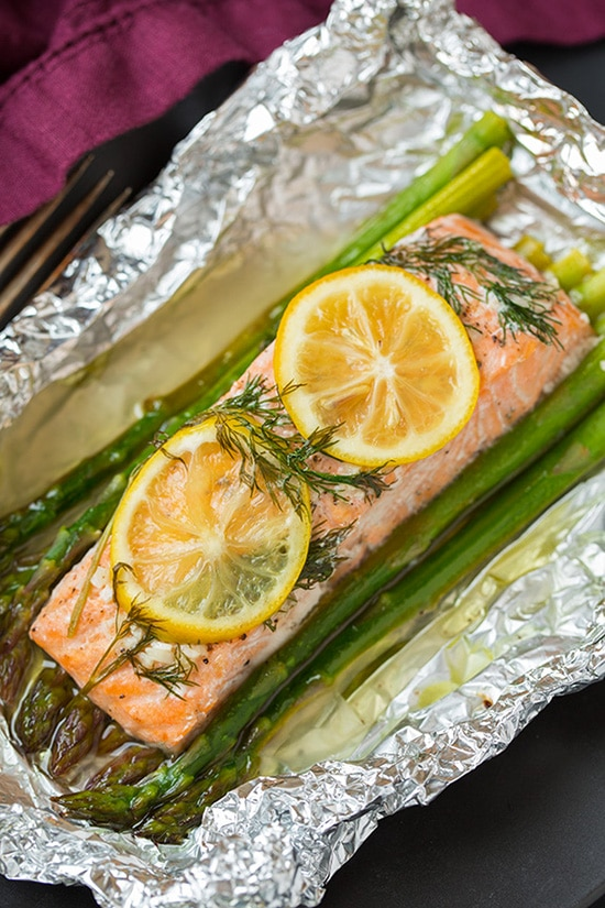Healthy Dinner Recipes Meal Plan Rainbow Delicious