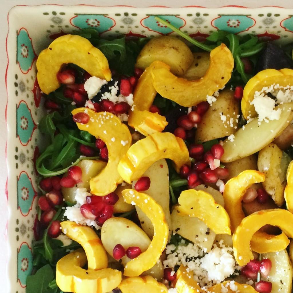 top-10-salad-recipes
