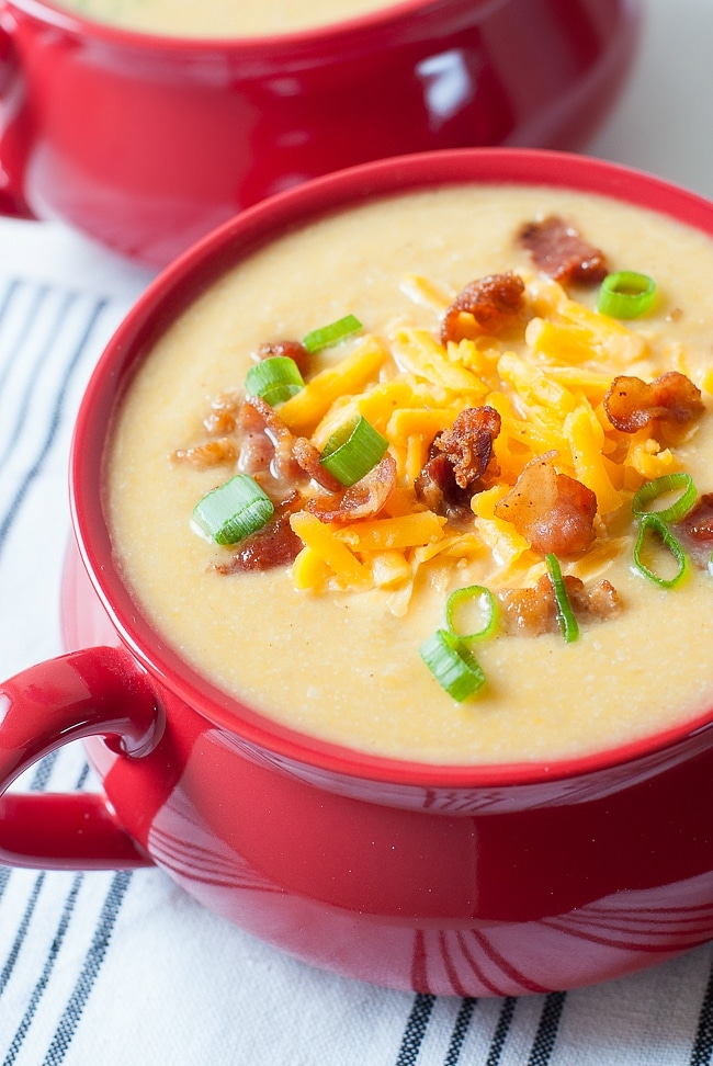 may-spring-dinner-recipes-slow-cooker-sweet-potato-soup