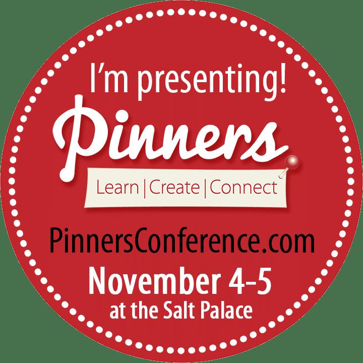 PinnersUT_roundimpresenting (4)
