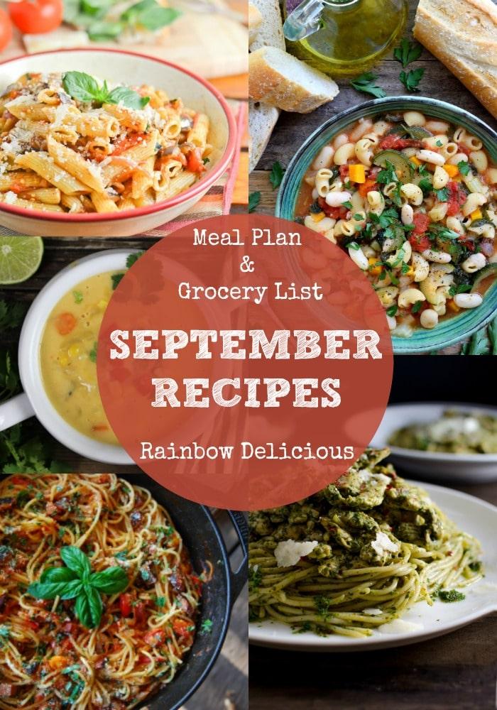 September Recipes Rainbow Delicious.jpg