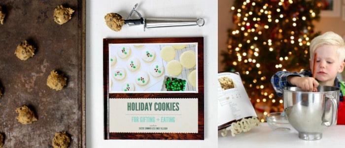 Cookbook Create Image