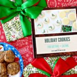 Personalized Holiday Gift Idea wrpped