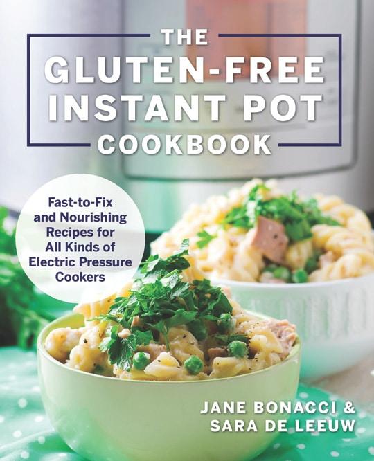 Vegetarian Pumpkin Black Bean Chili Recipe Cookbook