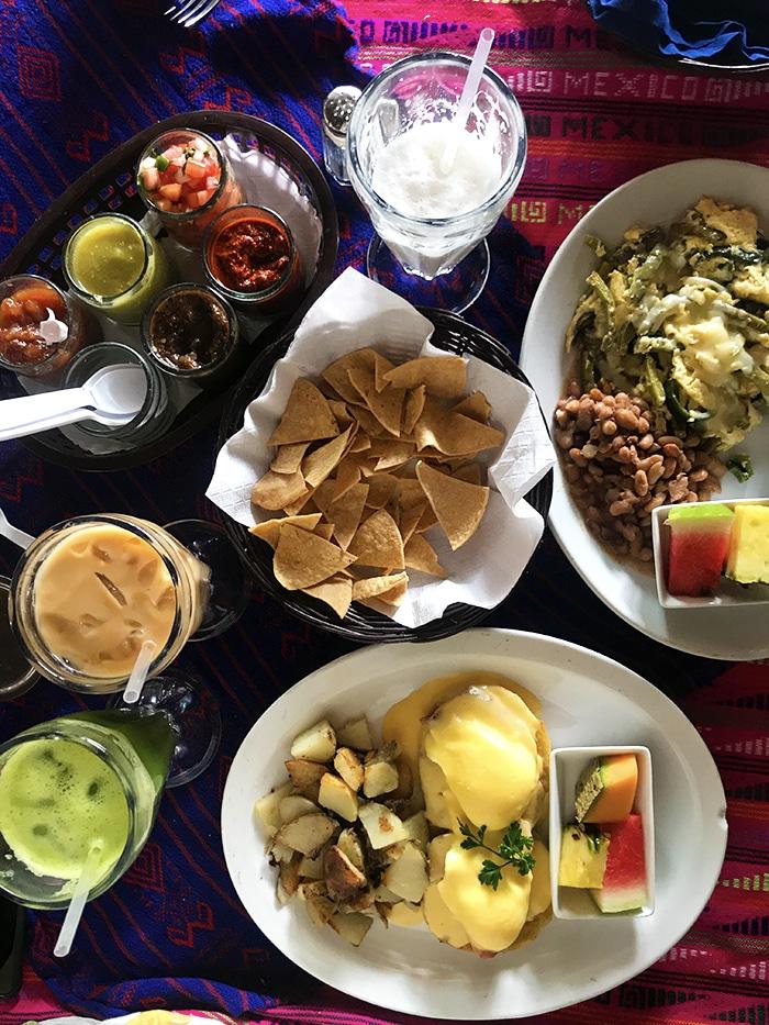 fresh Cabo restaurants Mamas Royal Kitchen