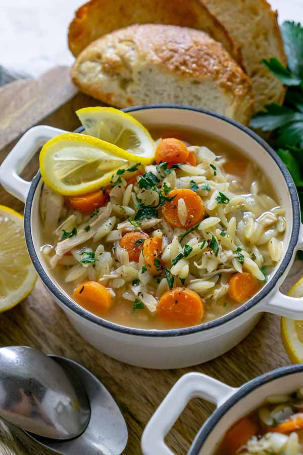 Lemon-Orzo-Chicken-Soup-Dutch-Oven-Soups-with-Chicken