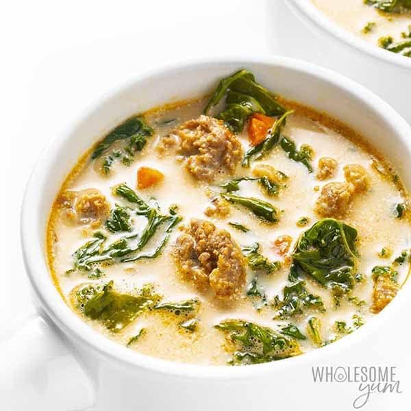 Sausage-Kale-Soup-Dutch-Oven-Soups