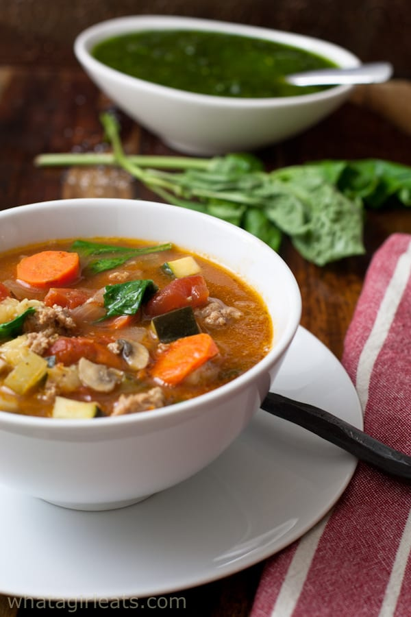 Whole-30-Mediterranean-Soup-with-Sausag